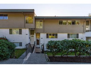 "Photo 1: 1926 HIGHVIEW Place in Port Moody: College Park PM Townhouse for sale in ""HIGHVIEW PLACE"" : MLS®# R2108313"