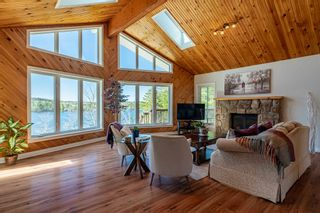 Photo 5: 193 Red Tail Drive in Newburne: 405-Lunenburg County Residential for sale (South Shore)  : MLS®# 202107016