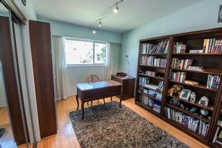 Photo 7: 7027 Ramsay Avenue in Burnaby: Highgate House for sale (Burnaby East)  : MLS®# R2202939