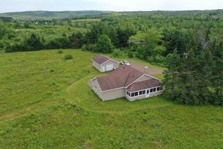 Photo 4: 40 MacMillan Road in Willowdale: 108-Rural Pictou County Residential for sale (Northern Region)  : MLS®# 202108717