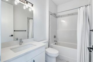 Photo 33: 1831 30 Avenue SW in Calgary: South Calgary Detached for sale : MLS®# A1129167
