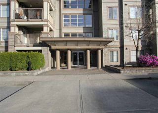 """Photo 3: 410 45561 YALE Road in Chilliwack: Chilliwack W Young-Well Condo for sale in """"THE VIBE"""" : MLS®# R2563176"""