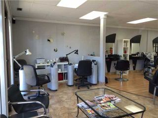 Photo 3:  in Calgary: Manchester Business Only for sale : MLS®# C1026204