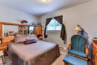 """Photo 17: 19834 80 Avenue in Langley: Willoughby Heights House for sale in """"Jericho Neighborhood Plan"""" : MLS®# R2232726"""