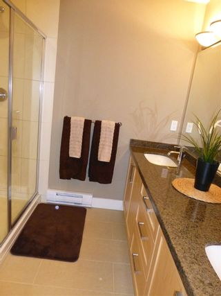 """Photo 8: 47 22865 TELOSKY Avenue in Maple Ridge: East Central Townhouse for sale in """"WINGSONG"""" : MLS®# R2108327"""