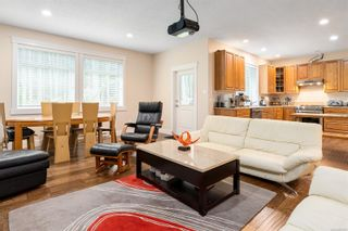 Photo 4: 1310 Dobson Rd in : PQ Errington/Coombs/Hilliers House for sale (Parksville/Qualicum)  : MLS®# 865591