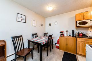 Photo 10: 210 270 W 1ST Street in North Vancouver: Lower Lonsdale Condo for sale : MLS®# R2619267