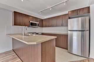 """Photo 3: 214 45567 YALE Road in Chilliwack: Chilliwack W Young-Well Condo for sale in """"THE VIBE"""" : MLS®# R2605881"""