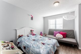 Photo 15: 103 Everridge Gardens SW in Calgary: Evergreen Row/Townhouse for sale : MLS®# A1061680