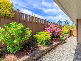 Photo 27: 435 Day Pl in PARKSVILLE: PQ Parksville House for sale (Parksville/Qualicum)  : MLS®# 839857