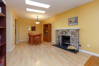 Photo 6: 319 3962 Cedar Hill Rd in : SE Mt Doug Condo for sale (Saanich East)  : MLS®# 865962