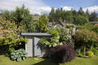 Photo 28: 39698 CLARK ROAD in Squamish: Northyards House for sale : MLS®# R2551003