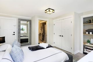 Photo 27: 271 Glacier View Dr in : CV Comox (Town of) House for sale (Comox Valley)  : MLS®# 865844