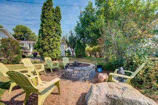 Photo 28: 4911 49 Street: Radway House for sale : MLS®# E4254526