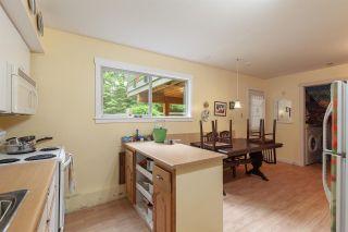 "Photo 21: 2051 CHEAKAMUS Way in Squamish: Garibaldi Estates House for sale in ""GARIBALDI ESTATES"" : MLS®# R2593348"