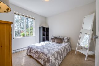 """Photo 12: 9 550 BROWNING Place in North Vancouver: Blueridge NV Townhouse for sale in """"Tanager"""" : MLS®# R2562518"""
