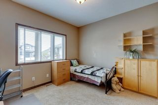 Photo 24: 138 STRATHMORE LAKES Place: Strathmore Detached for sale : MLS®# A1118209