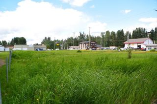 Photo 9: LOT 4-7 W 16 Highway in Smithers: Smithers - Town Land Commercial for sale (Smithers And Area (Zone 54))  : MLS®# C8038974