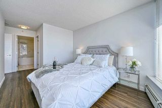 Photo 19: 1205 689 ABBOTT Street in Vancouver: Downtown VW Condo for sale (Vancouver West)  : MLS®# R2581146