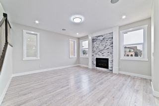 Photo 3: 229 Walgrove Terrace SE in Calgary: Walden Detached for sale : MLS®# A1131410