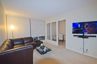 Photo 4: 506 833 HOMER STREET in Vancouver West: Downtown VW Home for sale ()  : MLS®# R2017634