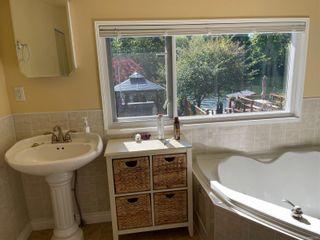 Photo 25: 5978 RIVER Rd in Port Alberni: PA Port Alberni House for sale : MLS®# 887267