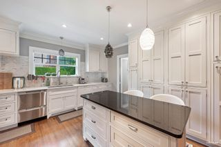 Photo 7: 5987 WILTSHIRE Street in Vancouver: South Granville House for sale (Vancouver West)  : MLS®# R2611344