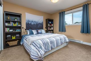 Photo 5: 2686B Tater Pl in : CV Courtenay City Half Duplex for sale (Comox Valley)  : MLS®# 872101