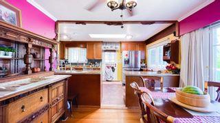 Photo 22: 1425 54 Street in Delta: Cliff Drive House for sale (Tsawwassen)  : MLS®# R2603178