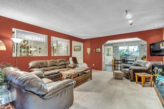 """Photo 16: 421 MCGILL Drive in Port Moody: College Park PM House for sale in """"COLLEGE PARK"""" : MLS®# R2525883"""