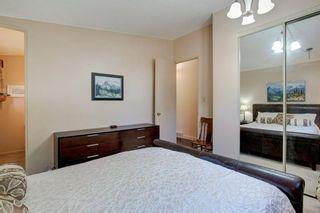 Photo 22: 6207 Lloyd Crescent SW in Calgary: Lakeview Detached for sale : MLS®# A1144940