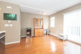 """Photo 7: 42 20875 80 Avenue in Langley: Willoughby Heights Townhouse for sale in """"PEPPERWOOD"""" : MLS®# R2539819"""