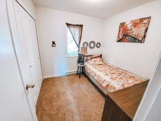 Photo 13: 5704 CARMEL PLACE in Sechelt: Sechelt District House for sale (Sunshine Coast)  : MLS®# R2504728