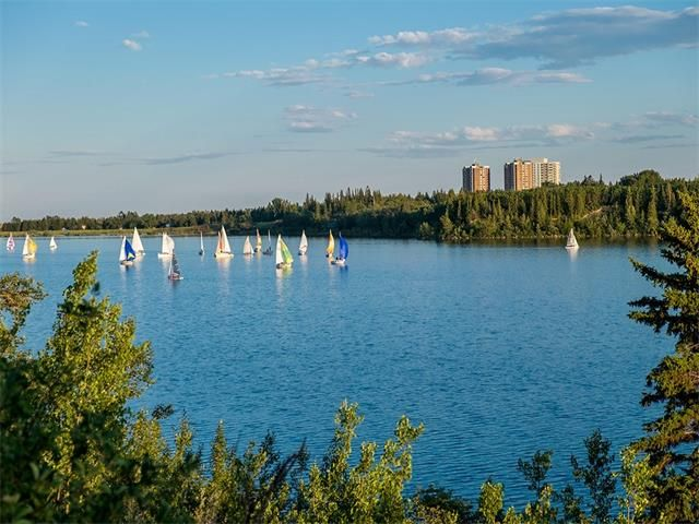 Photo 38: Photos: 329 35 RICHARD Court SW in Calgary: Lincoln Park Condo for sale : MLS®# C4030447