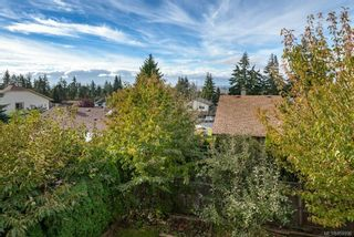Photo 47: 384 Panorama Cres in : CV Courtenay East House for sale (Comox Valley)  : MLS®# 859396