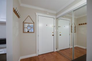 Photo 19: 111 340 W 3RD STREET in North Vancouver: Lower Lonsdale Condo for sale : MLS®# R2187169