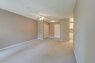 Photo 7: 208 5000 SOMERVALE Court SW in Calgary: Somerset Condo for sale : MLS®# C4140818