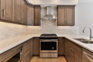 Photo 10: 256A Three Sisters Drive: Canmore Semi Detached for sale : MLS®# A1131520