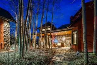 Photo 43: 16 Woodland Rise in Rural Rocky View County: Rural Rocky View MD Detached for sale : MLS®# A1125353