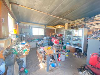 Photo 39: 24402 Township Road 603A: Rural Westlock County House for sale : MLS®# E4247251