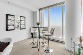 Photo 5: 2202 433 11 Avenue SE in Calgary: Beltline Apartment for sale : MLS®# A1111218