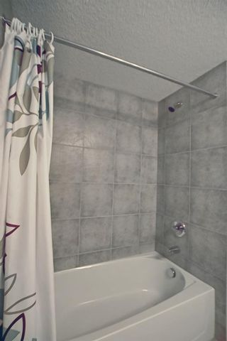 Photo 24: 326 428 Chaparral Ravine View SE in Calgary: Chaparral Apartment for sale : MLS®# A1078916