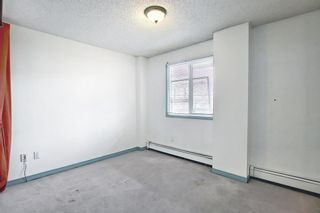 Photo 16: 204 1320 12 Avenue SW in Calgary: Beltline Apartment for sale : MLS®# A1128218