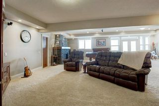 Photo 33: 31180 Woodland Way in Rural Rocky View County: Rural Rocky View MD Detached for sale : MLS®# A1074858
