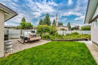 Photo 41: 435 Glamorgan Crescent SW in Calgary: Glamorgan Detached for sale : MLS®# A1145506
