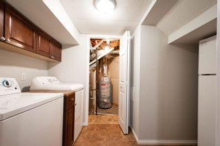 Photo 20: 13408 129 Avenue in Edmonton: Zone 01 House for sale : MLS®# E4255645