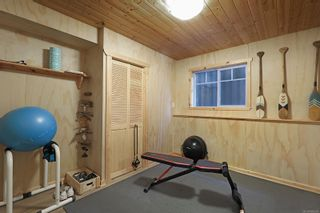 Photo 19: 2582 East Side Rd in : PQ Qualicum North House for sale (Parksville/Qualicum)  : MLS®# 859214