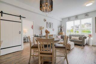 "Photo 12: 403 6450 194 Street in Surrey: Clayton Condo for sale in ""Waterstone"" (Cloverdale)  : MLS®# R2574170"