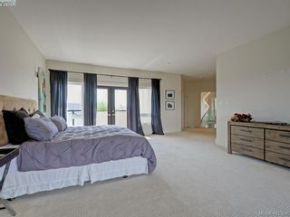 Photo 11: 1094 Bearspaw Plat in VICTORIA: La Bear Mountain House for sale (Langford)  : MLS®# 833933