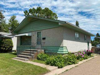 Photo 2: 4011 55 Street: Wetaskiwin House for sale : MLS®# E4249818